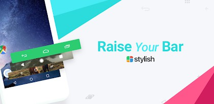 Download Stylish apk