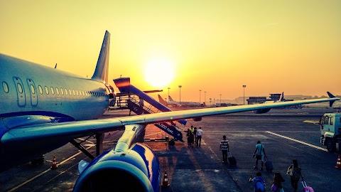 Cara Refund Tiket AirAsia Dampak Covid 19
