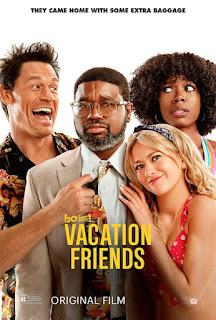 Vacation Friends[2021][NTSC/DVDR-Custom HD]Ingles, Español Latino
