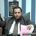 Un clérigo egipcio aconseja a las cristianas que no quieran ser violadas cubrirse con el hiyab