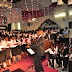 PHOTO NEWS! CAC Yaba DCC holds 20th edition of Songs of Praise concert
