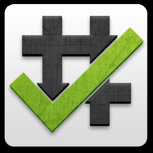 ဖုန္းႏွင့္ လုပ္စားေနတဲ့သူမ်ားအတြက္ရွိသင္တိုက္တဲ့ - Root Checker v5.7.1 APK