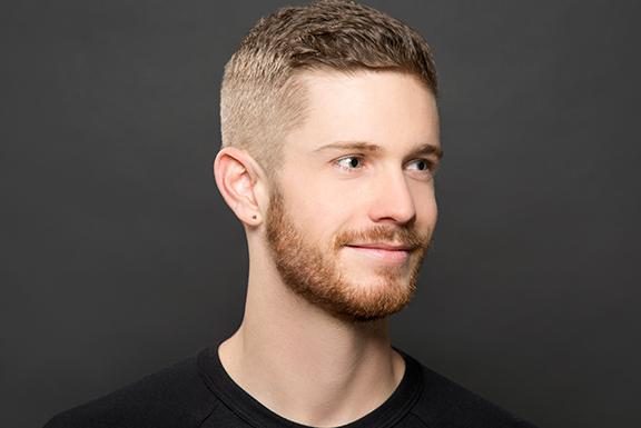 Trend model rambut Pria & wanita terbaru 2020 - Kanalmu