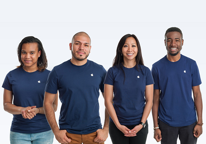 apple-will-give-employees-paid-time