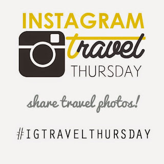 http://www.skimbacolifestyle.com/instagram-travel-thursday-linky