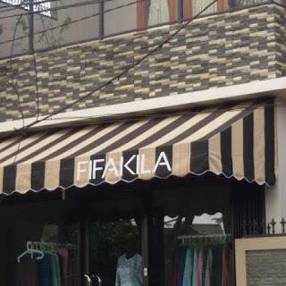 canopy kain sunbrella