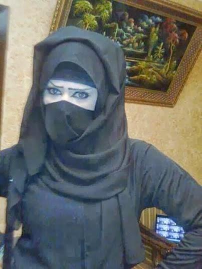 فتيات من دول الخليج للزواج