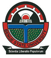 bsu post-utme and direct entry screening exercise