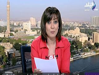 برنامج صالة التحرير حلقة الأربعاء 23-8-2017 مع عزة مصطفى و الدولة الفاشلة (حلقة كاملة)