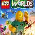 تحميل لعبة LEGO Worlds  مجانا لجميع الاجهزة تحميل مباشر