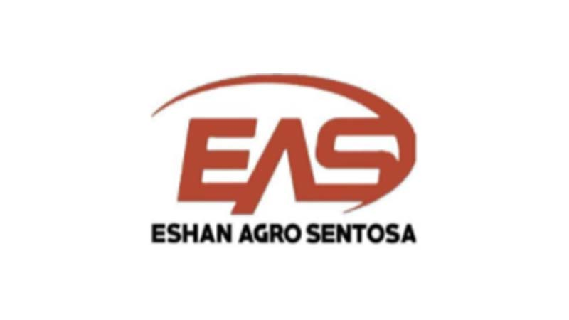 Lowongan Kerja PT Eshan Agro Sentosa Group