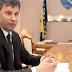 """SDP: Tužilaštvo treba spriječiti premijera i SDA da preko """"Krivaje"""" ukradu pet miliona KM"""