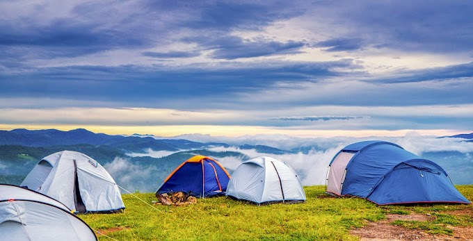 Dalhousie and Dharamshala Travel Diaries of Mountain Travelers Travel Plan