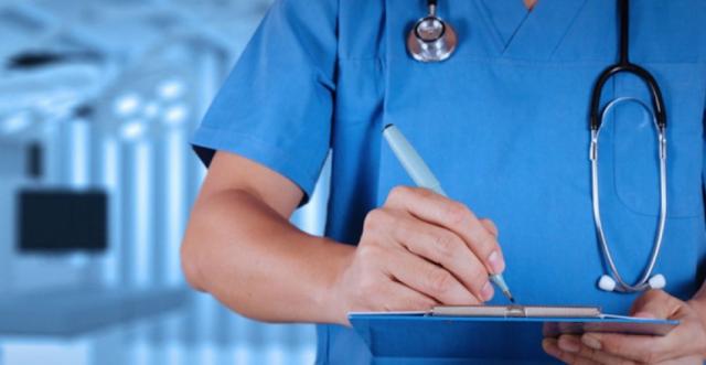 Αιτήσεις για 1.100 θέσεις εργασίας διοικητικών, οδηγών και νοσηλευτών - 6 θέσεις στην Αργολίδα