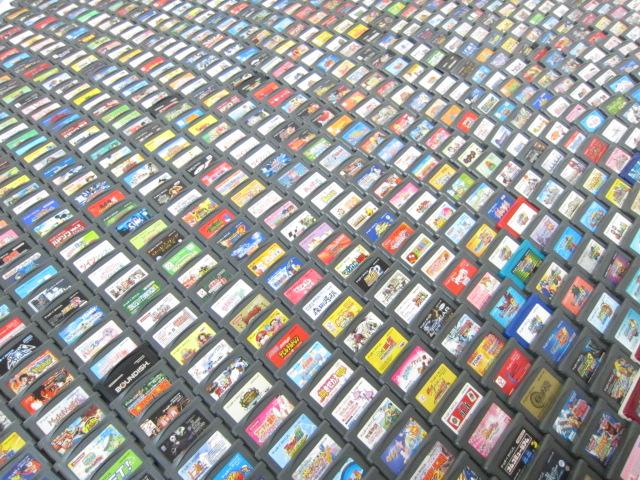 Arcades Fliperamas Games Clássicos Pack Do 1001 Ao 1500 Roms De
