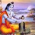 जब छिड़ गया भगवान शिव और श्रीराम के बीच युद्ध