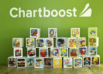Chartboost-Games-Only-Mobile-ad-network-for-advertising-350x250