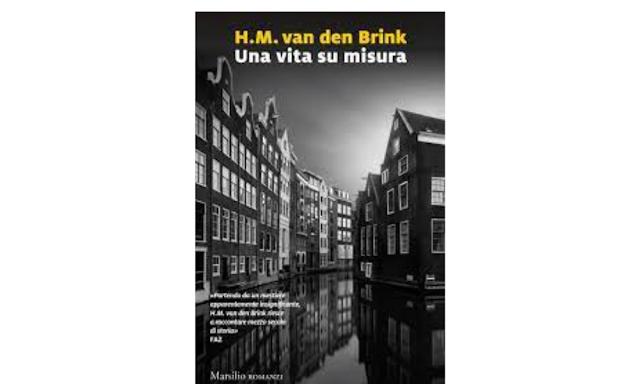 van-den-brink-una-vita-su-misura