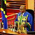 BUNGE LAMTAKA MWANASHERIA MKUU WA SERIKALI KULITAZAMA SUALA MBUNGE ZITTO KABWE KUTUMIA NEMBO YA BUNGE
