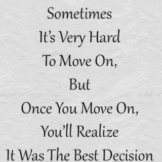Quotes On Moving On 0004 17