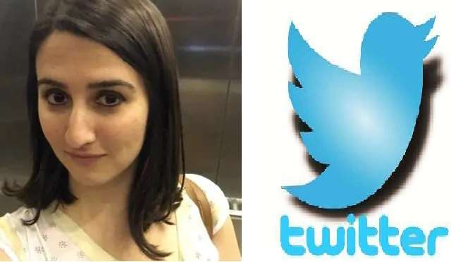 Mahima Kaul, Director of Public Policy of Twitter India, has Resigned in Farmer protest