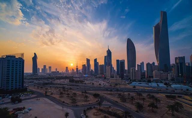 Mandatory Hotel quarantine for all incoming passengers in Kuwait from 21st February - Saudi-Expatriates.com