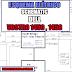 Esquema Elétrico Manual de Serviço Notebook Dell VOSTRO 1450 , 1458 Laptop Placa Mãe - Schematic Service Manual
