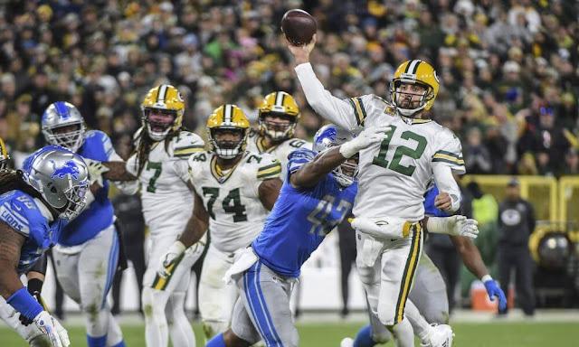Packers,turnaroun,first-round