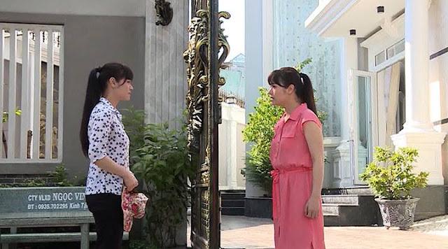 Song Sinh Bí Ẩn - THVL1