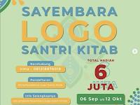 [GRATIS] Lomba Desain Logo Nasional 2021, Hadiah 6 Jt