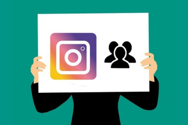 3 Cara Mendownload Foto Profil Instagram Tanpa Aplikasi Full Size 2021