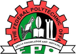 fed poly offa resumption date