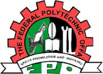 federal polytechnic offa hnd admission list