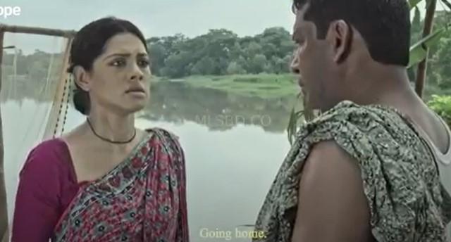 হালদা ফুল মুভি (২০১৭)   Haldaa Full Movie Download & Watch Online   Thenewevents
