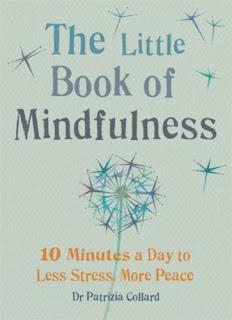 https://moly.hu/konyvek/patrizia-collard-the-little-book-of-mindfulness