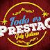"""""""Todo es prestao"""" estrena el próximo martes por RCN ¡Póster, sinopsis y personajes!"""