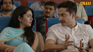 Download The Last Show (2021) Part-1 Complete Hindi Web Series 720p HDRip || Moviesbaba 2