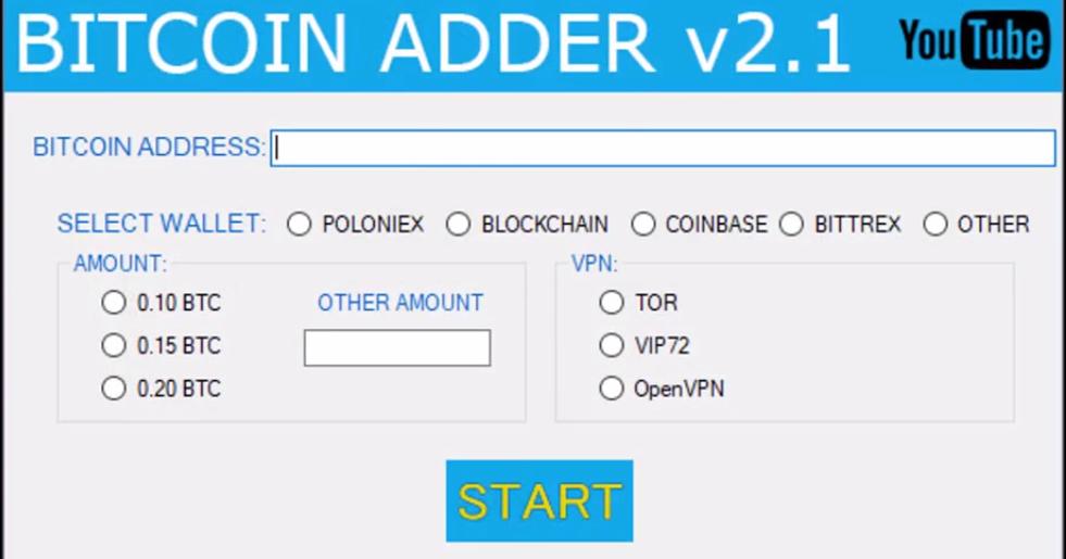 Bitcoin getwork vs stratum basalern
