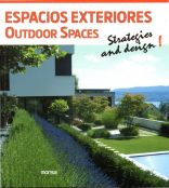 Espacios exteriores: strategies and desig