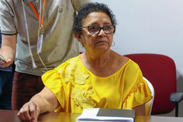 COVID-19: Sesapi investiga caso suspeito da variante Delta no Piauí