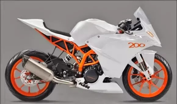 http://motorcyclesky.blogspot.com/news/fully-faired-ktm-rc-125-rc200-rc-390-coming-soon/attachment/ktm-rc-200/