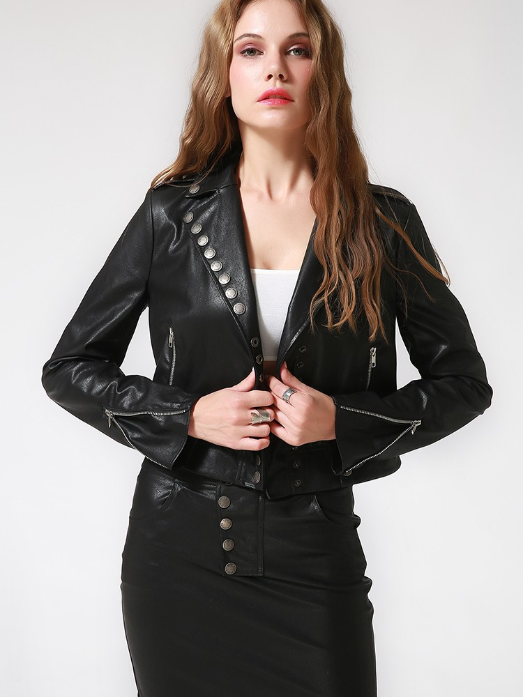 williams-sexy-womens-petite-leather-jacket