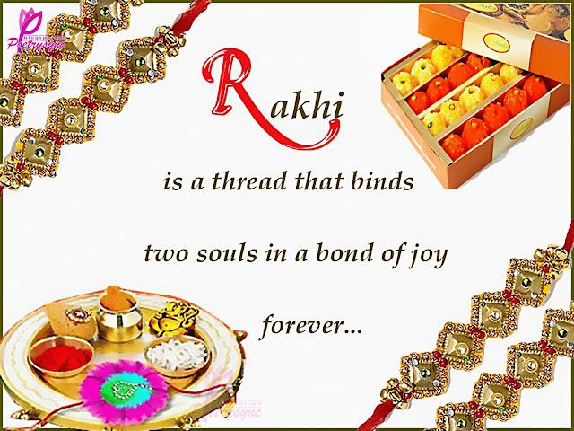 e-rakhi-quotes