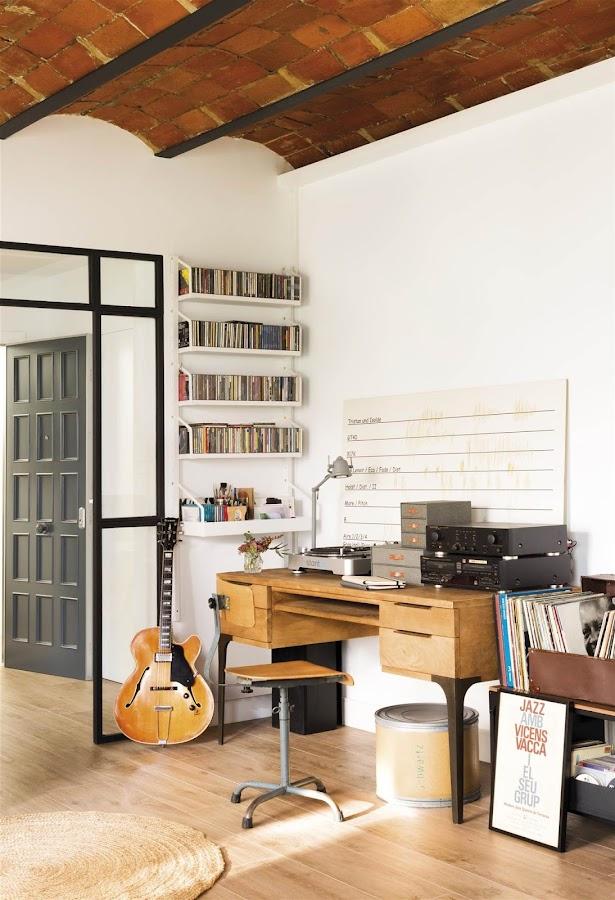 Cómo decorar el dormitorio de un adolescente ¡Y que le guste! 10