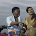 New Video | Emma Nyra ft Harmonize – Jamina Remix
