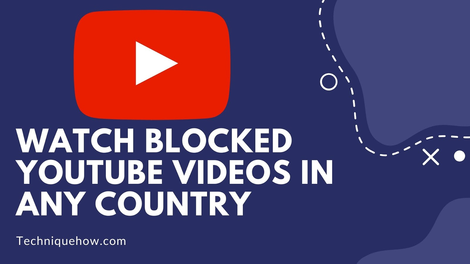 see blocked youtube videos_year_2020
