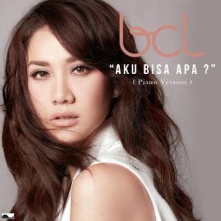 Halo gan jumpa lagi dengan admin yang siap menyajikan kumpulan lagu terbaru dan terbaik u Kumpulan Terbaru Lagu BCL Mp3 Download Full Album Gratis