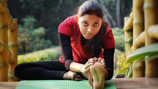 Yoga Asanas To Increase Oxygen Level And Keep Lungs Strong,yoga asana for improve oxygen level in the body,yoga asana for strong lungs