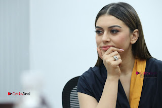 Actress Hansika Motwani Latest Pos at Bogan Movie Press Meet  0094.jpg
