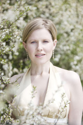 Sally Matthews (Photo Johan Persson)